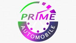 PRIME AUTOMOBILE