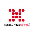 Soundstil