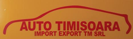 Auto Timisoara