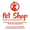 petshopsalon