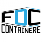 Containere Fdc