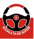 Titi Cocean