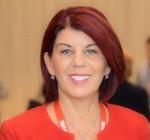Daniela Marinela Erdos