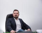 Vlad Grigoriu85