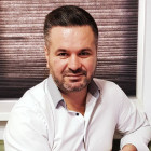 Ionut Stancu