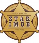 Imobiliare Star Satu Mare