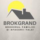 BROKGRAND