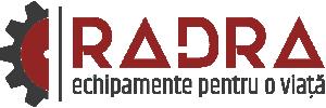 Radu Balasa
