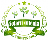 Solarii Oltenia