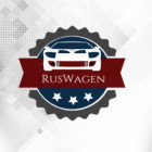 RusWagen Import Automobile