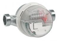 Angajam instalatori apa si termice