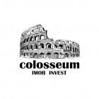 Agent Colosseum Invest