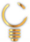 Angajam Inginer retele electrice