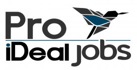 Pro iDeal Jobs