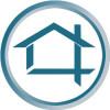 CRD Property Broker