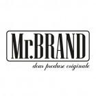 Mr.Brand