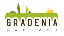 Magazin Gradenia Company