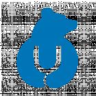 Upbit Web Design