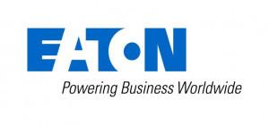 Muncitori Productie Eaton Electro Productie Sarbi