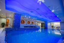 Depozitul de piscine si saune