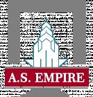 ALIN - A.S. EMPIRE INVEST