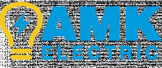 AMK Almako Electric