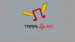 Tiririri Music