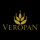 Brutariile Veropan - Angajeaza Patiser
