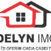 ADELYN IMOB