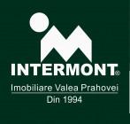 INTERMONT imobiliare