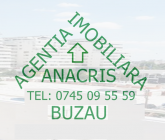 anacris-buzau