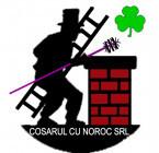 Cosariro