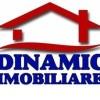 Dinamic Imobiliare