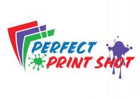 PerfectPrintShot