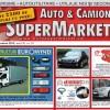 Revista AutoSuperMarketRO
