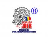 Lemnaria Jder