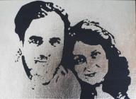 Alex Ionescu