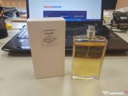 parfumuri.info
