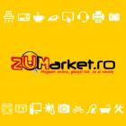 www.zumarket.ro