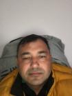 Alexandru Stoian