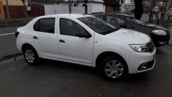 Logic rent a car Alexandria