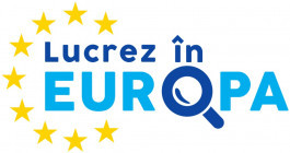 Lucrez in Europa SRL