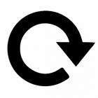 ReDo Solutions