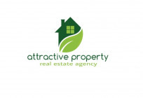 Attractive Property