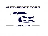 Auto R3act Cars