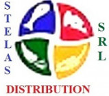STELAS DISTRIBUTION SRL