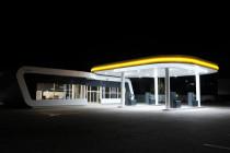 Personal benzinarie
