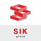 SIK Group