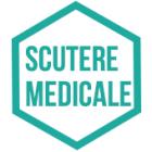 Scutere Medicale