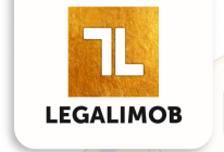 LegalImob